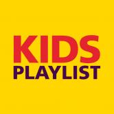 KIDS PLAYLIST