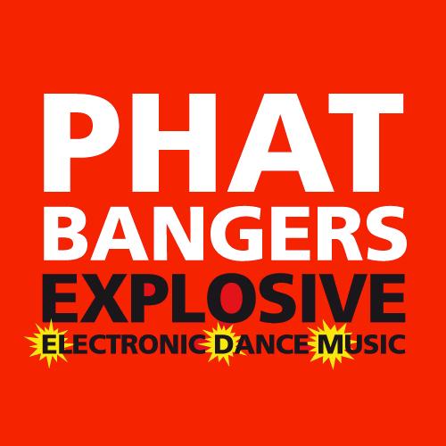 Phat Bangers