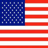 USA PLAYLIST