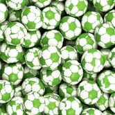 Proper Soccer
